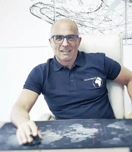 Antonio Gigliotti