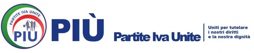 Partite Iva Unite